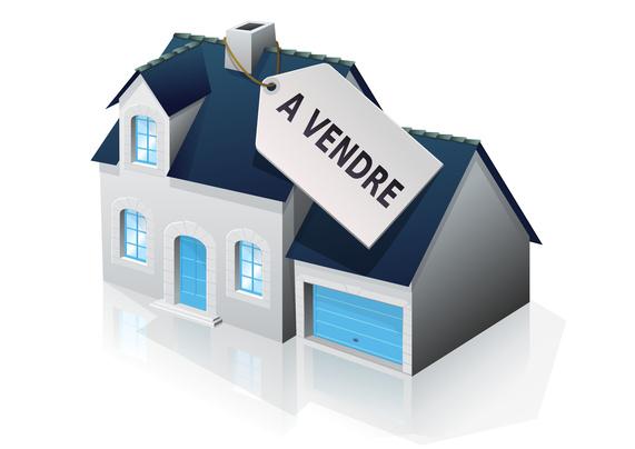 résiliation contrat de gestion locative